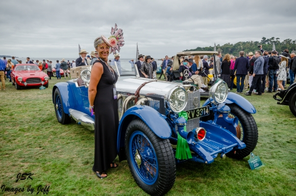 People at PB Concours-18
