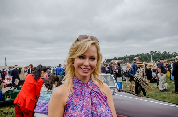 People at PB Concours-21